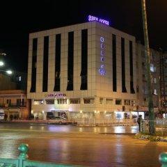 Sun Inn Hotel Турция, Искендерун - отзывы, цены и фото номеров - забронировать отель Sun Inn Hotel онлайн фото 8