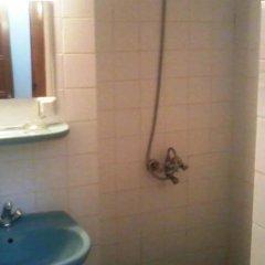 Unver Hotel Турция, Мармарис - отзывы, цены и фото номеров - забронировать отель Unver Hotel онлайн ванная фото 2