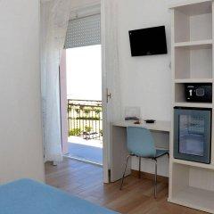 Hotel Maria Serena Римини удобства в номере