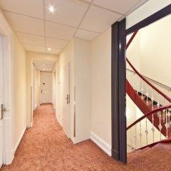 Отель Centrum Hotel Aachener Hof Германия, Гамбург - 2 отзыва об отеле, цены и фото номеров - забронировать отель Centrum Hotel Aachener Hof онлайн интерьер отеля