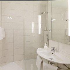 Domus Hotel ванная фото 2