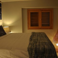 Отель Jootiq Loft комната для гостей фото 7