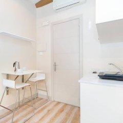 Отель AinB Gothic-Jaume I Apartments Испания, Барселона - 3 отзыва об отеле, цены и фото номеров - забронировать отель AinB Gothic-Jaume I Apartments онлайн удобства в номере