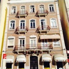 Nest House Lisbon Hostel фото 9
