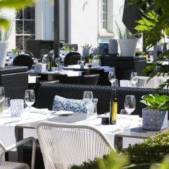Отель Van Der Valk Hotel Oostkamp-Brugge Бельгия, Осткамп - отзывы, цены и фото номеров - забронировать отель Van Der Valk Hotel Oostkamp-Brugge онлайн бассейн