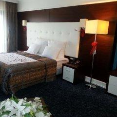 Paradise Island Hotel Турция, Гебзе - отзывы, цены и фото номеров - забронировать отель Paradise Island Hotel онлайн удобства в номере