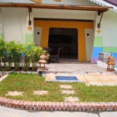 Отель Phuket 7-Inn фото 2