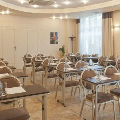 Отель BEST WESTERN Villa Aqua Hotel Польша, Сопот - 2 отзыва об отеле, цены и фото номеров - забронировать отель BEST WESTERN Villa Aqua Hotel онлайн помещение для мероприятий фото 2