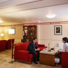 Arena di Serdica Hotel интерьер отеля фото 3