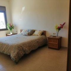 Отель We Care Иордания, Мадаба - отзывы, цены и фото номеров - забронировать отель We Care онлайн комната для гостей