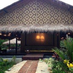 wareerak hot spring retreat by vacation village krabi thailand rh zenhotels com