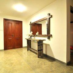 Отель Villa LV29 удобства в номере фото 2