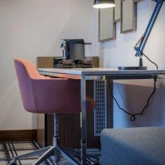 Отель Radisson Blu Hotel, Bodo Норвегия, Бодо - отзывы, цены и фото номеров - забронировать отель Radisson Blu Hotel, Bodo онлайн фото 9