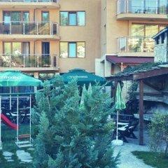 Отель Meteor Family Hotel Болгария, Чепеларе - отзывы, цены и фото номеров - забронировать отель Meteor Family Hotel онлайн детские мероприятия фото 2