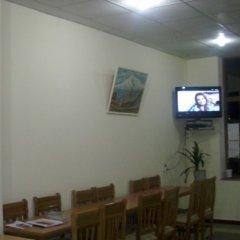 Гостиница Мана интерьер отеля фото 2