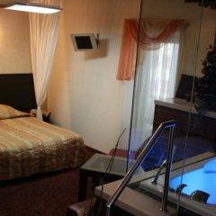 Гостиница Мини-отель Tearose в Екатеринбурге 6 отзывов об отеле, цены и фото номеров - забронировать гостиницу Мини-отель Tearose онлайн Екатеринбург спа