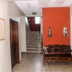 Отель La Posada B&B Гондурас, Сан-Педро-Сула - отзывы, цены и фото номеров - забронировать отель La Posada B&B онлайн интерьер отеля фото 3