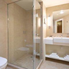 Гостиница Parklane Resort and Spa ванная фото 2