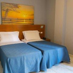 Отель Dei Pini Италия, Порт-Эмпедокле - отзывы, цены и фото номеров - забронировать отель Dei Pini онлайн комната для гостей