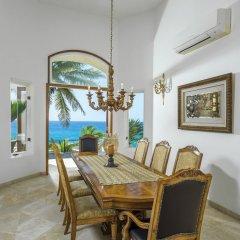 Отель Villa Paraiso комната для гостей фото 2