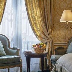 Отель Hôtel Westminster Opera удобства в номере фото 2