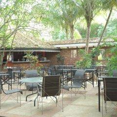 Отель Amal Beach Бентота питание фото 2