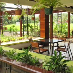 Tilajari Hotel Resort & Conference Center фото 6