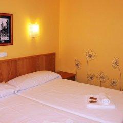 Отель Santander Antiguo Испания, Сантандер - отзывы, цены и фото номеров - забронировать отель Santander Antiguo онлайн детские мероприятия