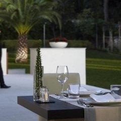 Отель Domotel Kastri Греция, Кифисия - 1 отзыв об отеле, цены и фото номеров - забронировать отель Domotel Kastri онлайн в номере