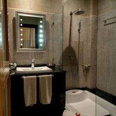 Park Suites Hotel & Spa ванная фото 2
