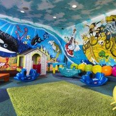 Отель One15 Marina Club Сингапур детские мероприятия фото 3