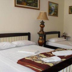 Отель Rooms Emiliano в номере