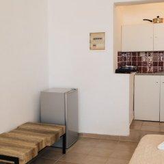 Отель Merovigla Studios Греция, Остров Санторини - отзывы, цены и фото номеров - забронировать отель Merovigla Studios онлайн фото 17