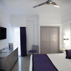 Отель Riu Nautilus - Adults only удобства в номере