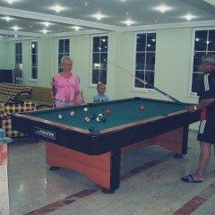 Asia Hotel детские мероприятия фото 2