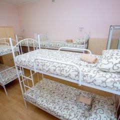Comfort Hostel удобства в номере фото 2