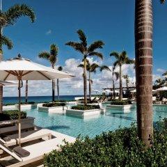 Отель Four Seasons Resort and Residence Anguilla бассейн фото 2