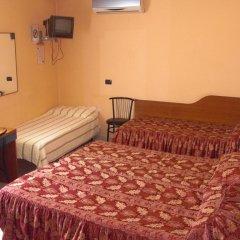 Отель Legnano Италия, Леньяно - отзывы, цены и фото номеров - забронировать отель Legnano онлайн комната для гостей фото 4
