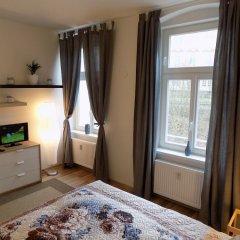 Отель Karlsbad Apartments Чехия, Карловы Вары - отзывы, цены и фото номеров - забронировать отель Karlsbad Apartments онлайн фото 5
