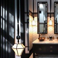 Отель THE SIAM ванная фото 2