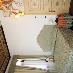 Отель Ca' Dei Polo Италия, Венеция - отзывы, цены и фото номеров - забронировать отель Ca' Dei Polo онлайн спа