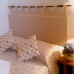 Отель Miratrulli & Trullo dell'Aia Альберобелло комната для гостей фото 5
