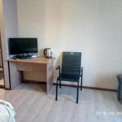 Гостиница Барин в Саратове отзывы, цены и фото номеров - забронировать гостиницу Барин онлайн Саратов удобства в номере