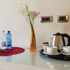 Отель California Италия, Флоренция - 1 отзыв об отеле, цены и фото номеров - забронировать отель California онлайн