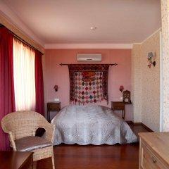 L'isola Guesthouse Турция, Хейбелиада - отзывы, цены и фото номеров - забронировать отель L'isola Guesthouse - Adults Only онлайн сейф в номере
