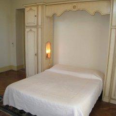Отель Appart 'hôtel Villa Léonie Франция, Ницца - отзывы, цены и фото номеров - забронировать отель Appart 'hôtel Villa Léonie онлайн комната для гостей фото 3