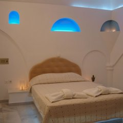 Hotel Drossos комната для гостей фото 5