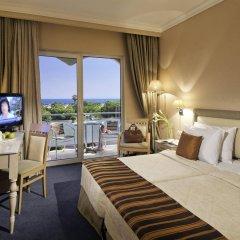 Fenix Hotel комната для гостей фото 3