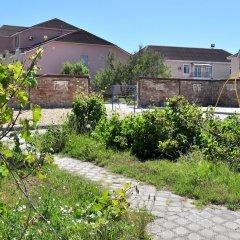База Отдыха Лазурная 2 Бердянск фото 4