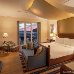 Отель Regent Porto Montenegro комната для гостей фото 5